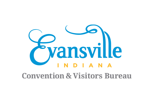 Evansville Convention and Visitors Bureau