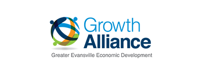 Growth Alliance of Greater Evansville
