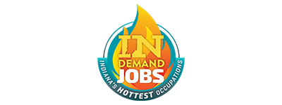 INDemand Jobs