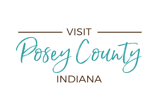 Visit Posey County