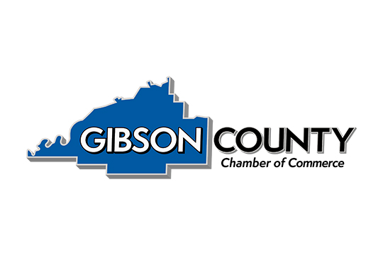 Gibson Co. Chamber