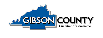 gibson county chamber of commerce logo
