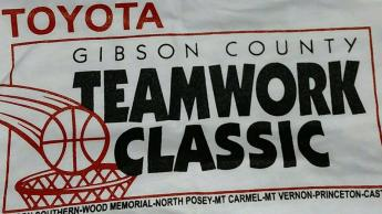 Toyota Teamwork Classic Preview