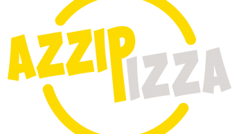 Azzip Pizza Preview