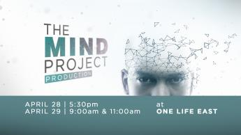 The Mind Project Production Preview