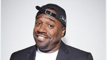 The Corey Holcomb 5150 Show Preview