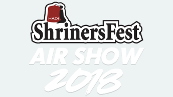 2018 Evansville ShrinersFest & Air Show Preview
