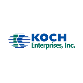 Koch Enterprises, Inc.