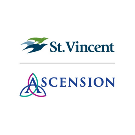 St. Vincent Ascension